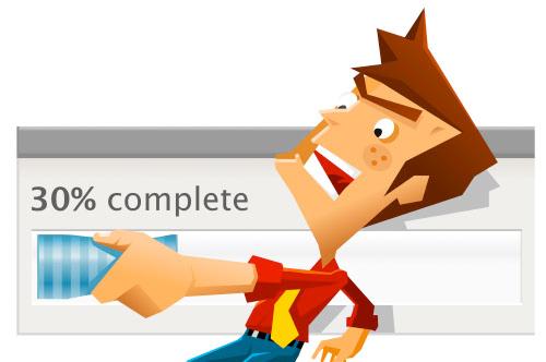 bugbase upgrade